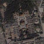 Puning Temple (Google Maps)