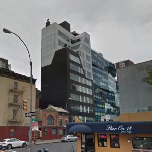 459 West 18th Street (StreetView)