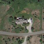 Liz Cheney's House
