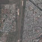 Ciudad de Mendoza Airpark
