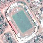 Stade Denis Sassou Nguesso