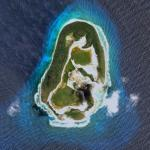 North Keeling, Cocos (Keeling) Islands
