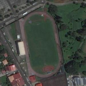 Stade Henri Murano (Google Maps)