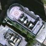 California Hospital Medical Center (Google Maps)