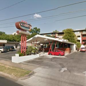 P. Terry's Burger (StreetView)