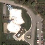 Indianola Veterans Memorial Aquatic Center (Google Maps)