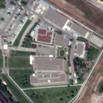U.S. Embassy in Tashkent