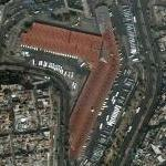 West Bus Station (Google Maps)