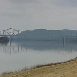 Carl Perkins Bridge (StreetView)