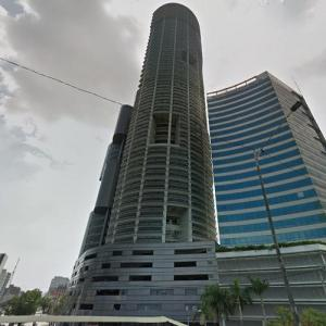 Skysuites Tower (StreetView)
