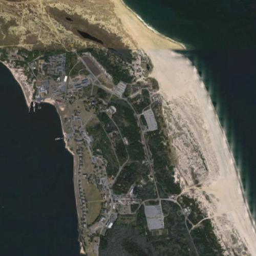 Fort Han and the Sandy Hook Proving Ground Historic ... Sandy Google Maps on google hurricane sandy, google earth sandy, goldman sachs hurricane sandy,