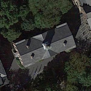 Old Queens (Google Maps)