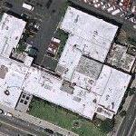 Pacific Alliance Medical Center (Google Maps)