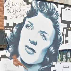 Alys Robi Mural (StreetView)