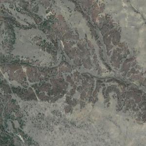Folsom Site (Google Maps)