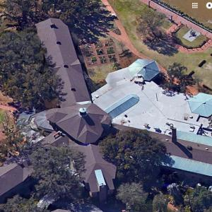 The Grand Hotel (Google Maps)