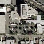 Northridge Hospital Medical
