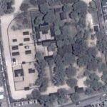 Gyeonggi-Jeon (Google Maps)