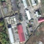 SAM site depot
