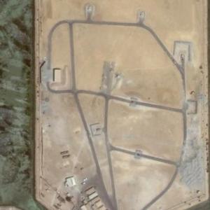 SAM site (Google Maps)