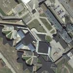 New Hampshire State Prison for Men