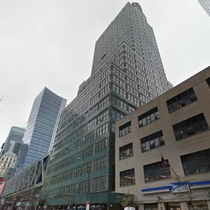 330 West 42nd Street (StreetView)