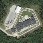 Northern New Hampshire Correctional Facility