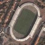 Stade Chaban Delmas (Stadium) (Google Maps)