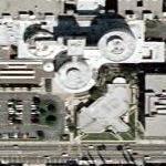 Valley Presbyterian Hospital (Google Maps)