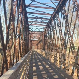 Norwottuck Rail Trail Bridge (StreetView)