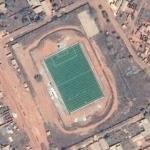Stade Municipal de Bohicon