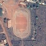 Stade Goho