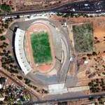 Stade Omnisport