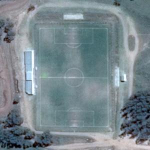 Complejo Luis Alberto Rocca Crelis (Google Maps)