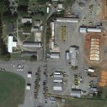 Davidson Correctional Center