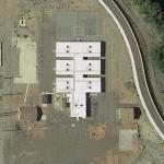 Northern Nevada Restitution Center
