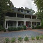 Mystic Cottage