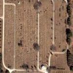 Winterset Cemetery (Google Maps)