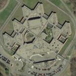Garner Correctional Institution
