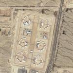 Arizona State Prison Complex – Lewis