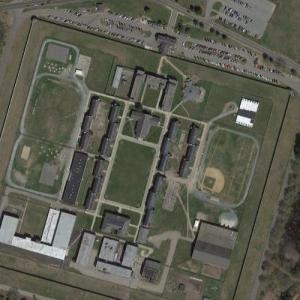 MCI Norfolk (Google Maps)