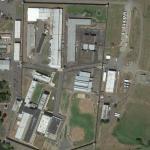 Oregon State Penitentiary