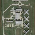 Danville Correctional Center