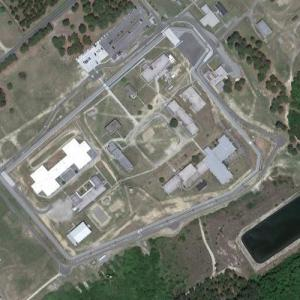 Morrison Correctional Institution (Google Maps)