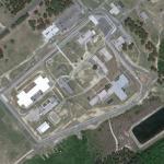 Morrison Correctional Institution