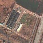 Pyonghwa Motors Plant (Google Maps)