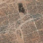 Smara refugee camp