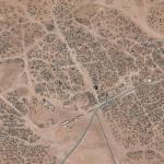 Laayoune refugee camp
