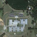 Walnut Grove Correctional Facility (closed)