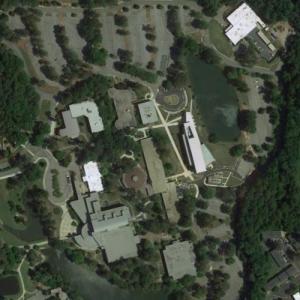 Clayton State University (Google Maps)